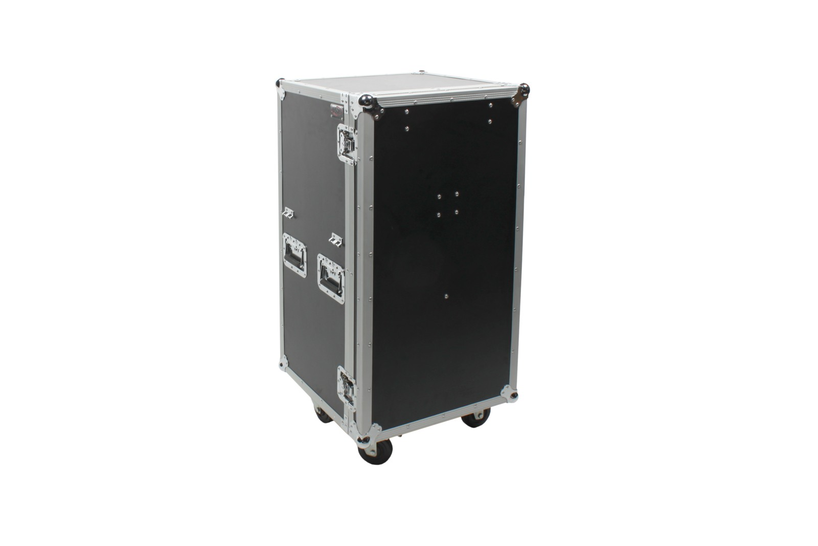 7 Drawer Multi-Purpose Work Box Road Case